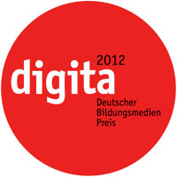 digita About us