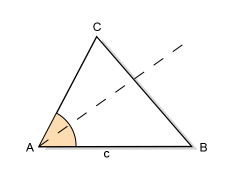 example 5 triangle Learning